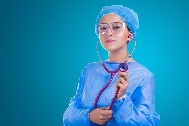 mladá doktorka.jpg